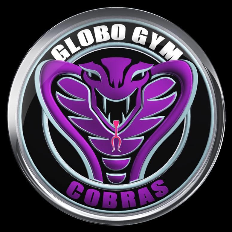 club information globo gym cobras bipha 2012 13 rh joomla southamptonjags co uk Globo Gym Cobra Logo globo gym logo vector