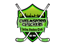 Chelmsford Checkers