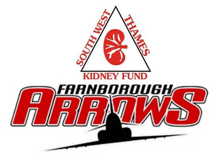 Farnborough Arrows